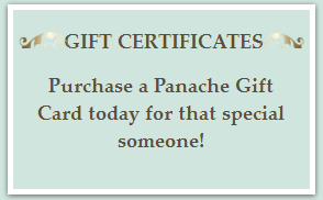 http://www.panachehaireaston.com/s/cc_images/cache_370203.png?t=1383649204